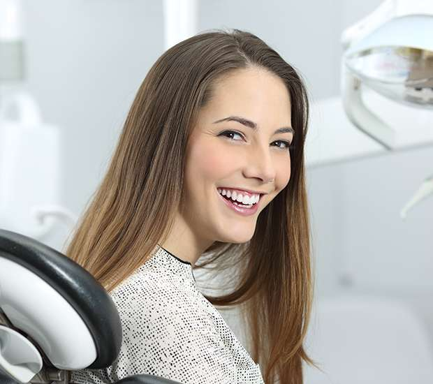 Bakersfield Cosmetic Dental Care