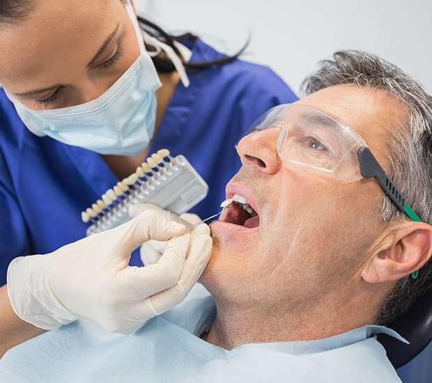 Bakersfield Dental Cosmetics