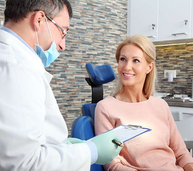 Bakersfield Questions to Ask at Your Dental Implants Consultation