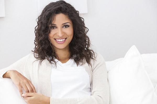 Popular Methods For Dental Restoration