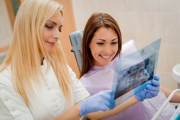 Aftercare: Dental Crown Procedure