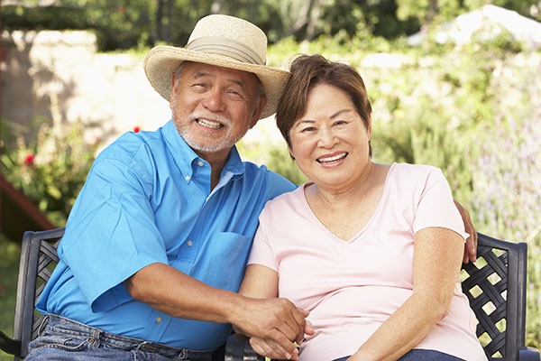 Are Loose Or Poor Fitting Dentures A Concern?