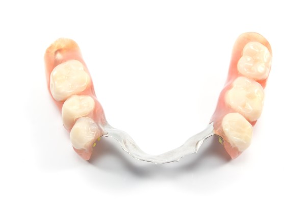 Partial Dentures Vs Full Dentures Explained: What May Be Recommended For You?