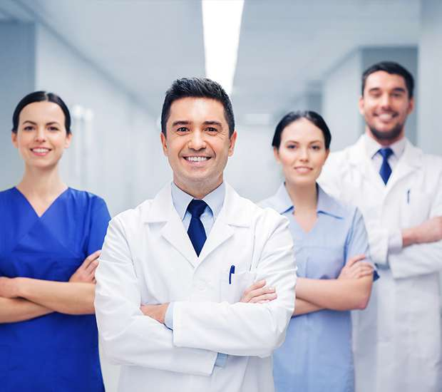 Endodontic Surgery Bakersfield Ca Your Step By Step Guide