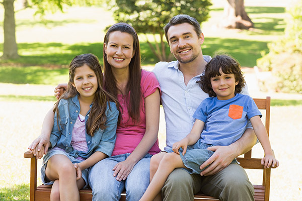 Choose The Right Family Dentist For Your Family