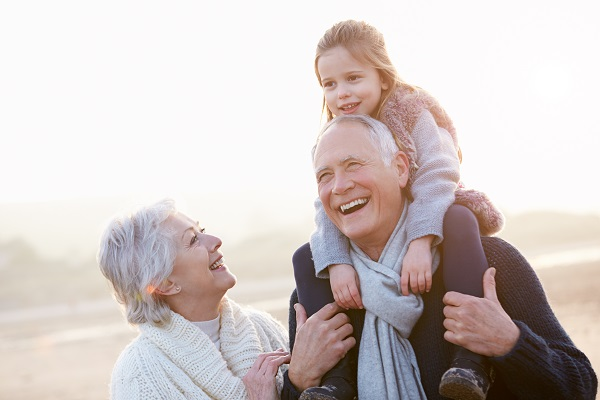 Implant Supported Dentures Bakersfield, CA