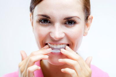 The Truth About Invisalign And How It Can Straighten Your Teeth
