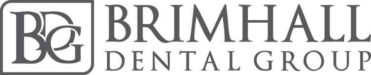 Visit Brimhall Dental Group