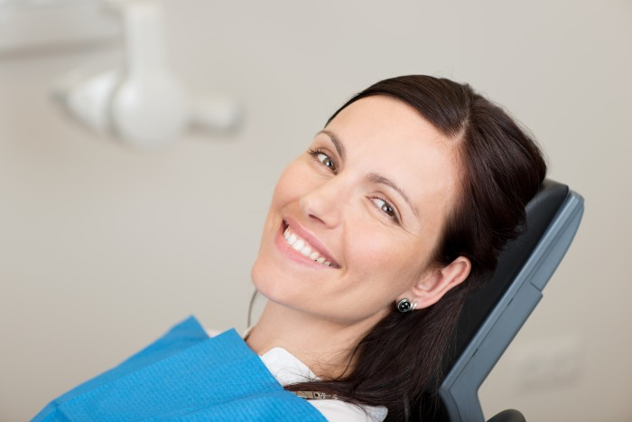 How Dental Veneers Can Improve The Appearance Of Teeth