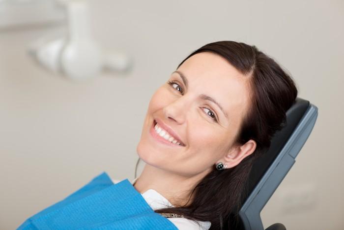 How Dental Veneers Can Improve The Appearance Of Teeth